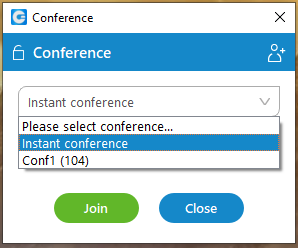 Conf2.PNG